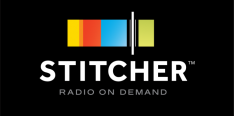 Stitcher-Logo-Black-BG-e1372373229397-712x353